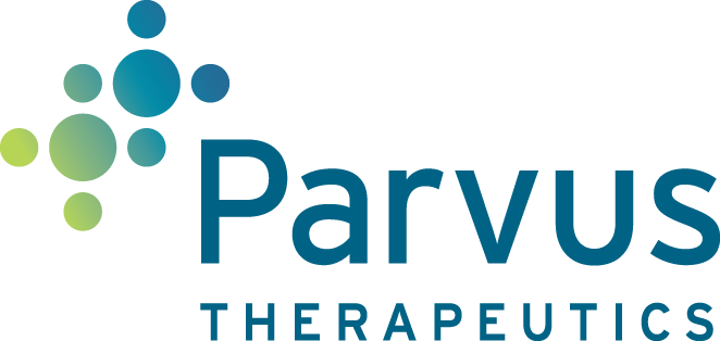 Parvus Therapeutics Inc. – Disease-Specific Immunoregulation