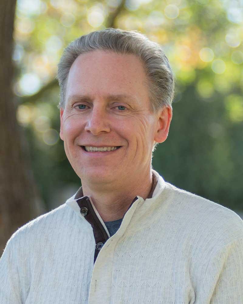 David Schisla, PhD
